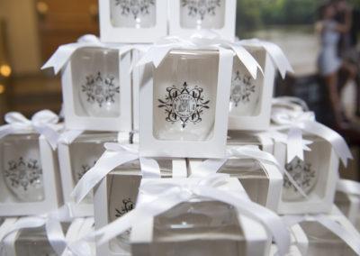 Melffreys Wedding_by Monica at trendy wedding style